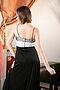 Платье #1453. Вид 7.