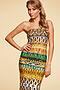 Платье #14531. Вид 2.