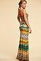 Платье #14531. Вид 3.
