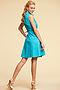 Платье #14534. Вид 3.