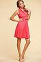Платье #14536. Вид 2.