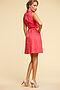 Платье #14536. Вид 3.