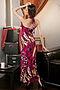 Платье #1454. Вид 6.