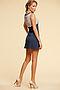 Платье #14540. Вид 3.