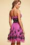 Платье #14550. Вид 3.