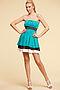 Платье #14553. Вид 2.