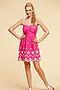 Платье #14556. Вид 2.