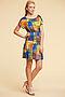 Платье #14565. Вид 2.