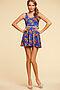 Платье #14580. Вид 2.