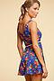 Платье #14580. Вид 3.