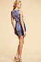 Платье #14589. Вид 3.