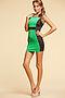 Платье #14592. Вид 2.
