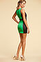 Платье #14592. Вид 3.