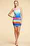 Платье #14595. Вид 2.