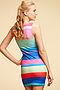 Платье #14595. Вид 3.
