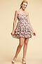 Платье #14607. Вид 2.