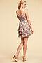 Платье #14607. Вид 3.