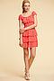 Платье #14613. Вид 2.
