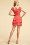 Платье #14613. Вид 3.