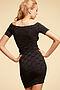 Платье #14618. Вид 3.