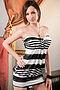 Платье #1463. Вид 2.