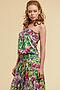 Платье #14642. Вид 2.