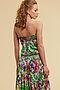 Платье #14642. Вид 4.