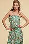Платье #14652. Вид 2.