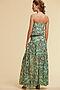 Платье #14652. Вид 3.