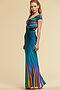 Платье #14661. Вид 2.