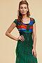 Платье #14662. Вид 2.