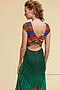 Платье #14662. Вид 3.