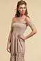 Платье #14666. Вид 2.