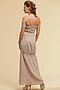 Платье #14666. Вид 3.