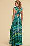 Платье #14673. Вид 2.