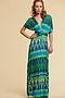 Платье #14673. Вид 3.