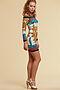 Платье #14676. Вид 2.