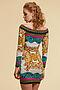 Платье #14676. Вид 3.