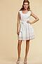 Платье #14683. Вид 2.