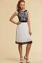Платье #14688. Вид 2.