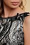 Платье #14688. Вид 3.