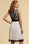 Платье #14688. Вид 4.