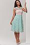 Платье #14701. Вид 2.