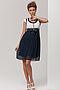 Платье #14704. Вид 3.