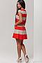 Платье #14705. Вид 3.