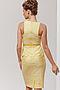 Платье #14710. Вид 3.