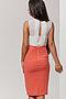 Платье #14717. Вид 3.