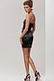 Платье #14728. Вид 3.