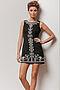 Платье #14740. Вид 2.