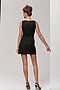 Платье #14740. Вид 4.